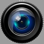 kurser-digitalfotografering