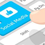 sociala-medier-distanskurser