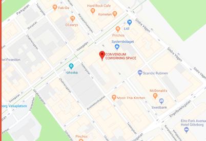Mediakurser / Göteborg