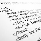 HTML5 och css3 kurs