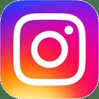 Kurs Instagram