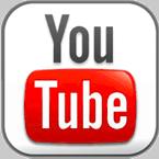 kurs youtube för företag