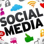 sociala medier kurs