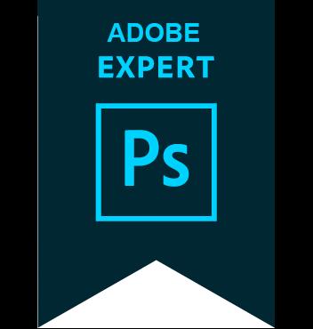 adobe-certified-expert