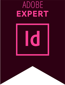 certifierad-indesign