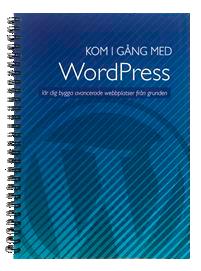 wordpressbok