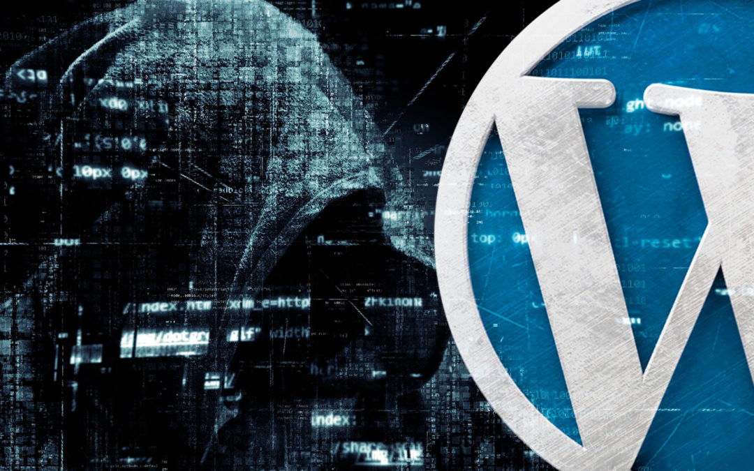 Ett säkrare WordPress – så gör du