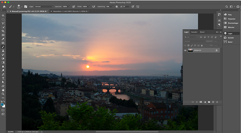Photoshop-kurs-bild-fore