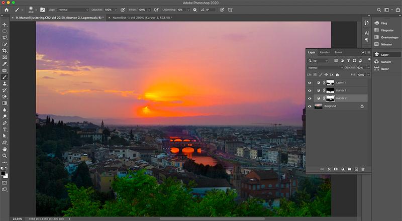 photoshop-kurs-bild-efter